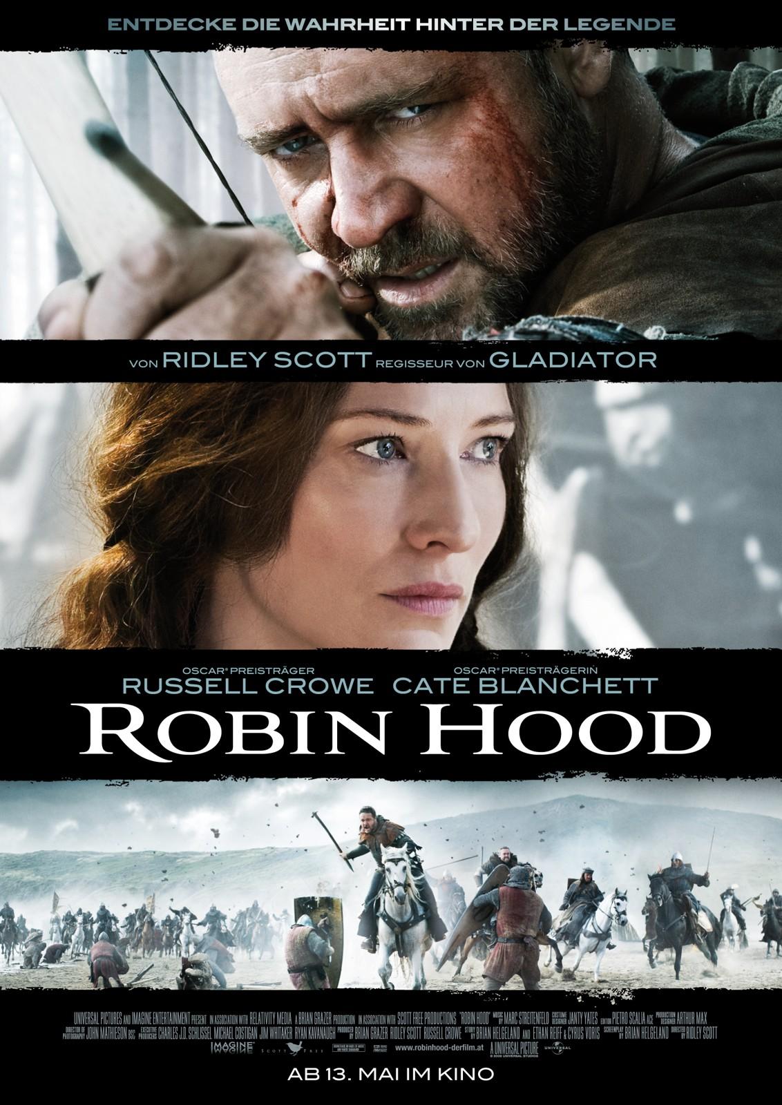 http://4.bp.blogspot.com/--EywfWoZPqQ/TkS1mkCX0yI/AAAAAAAALnQ/cy_dO4RMTYc/s1600/2010_Robin_Hood_Afiche.jpg