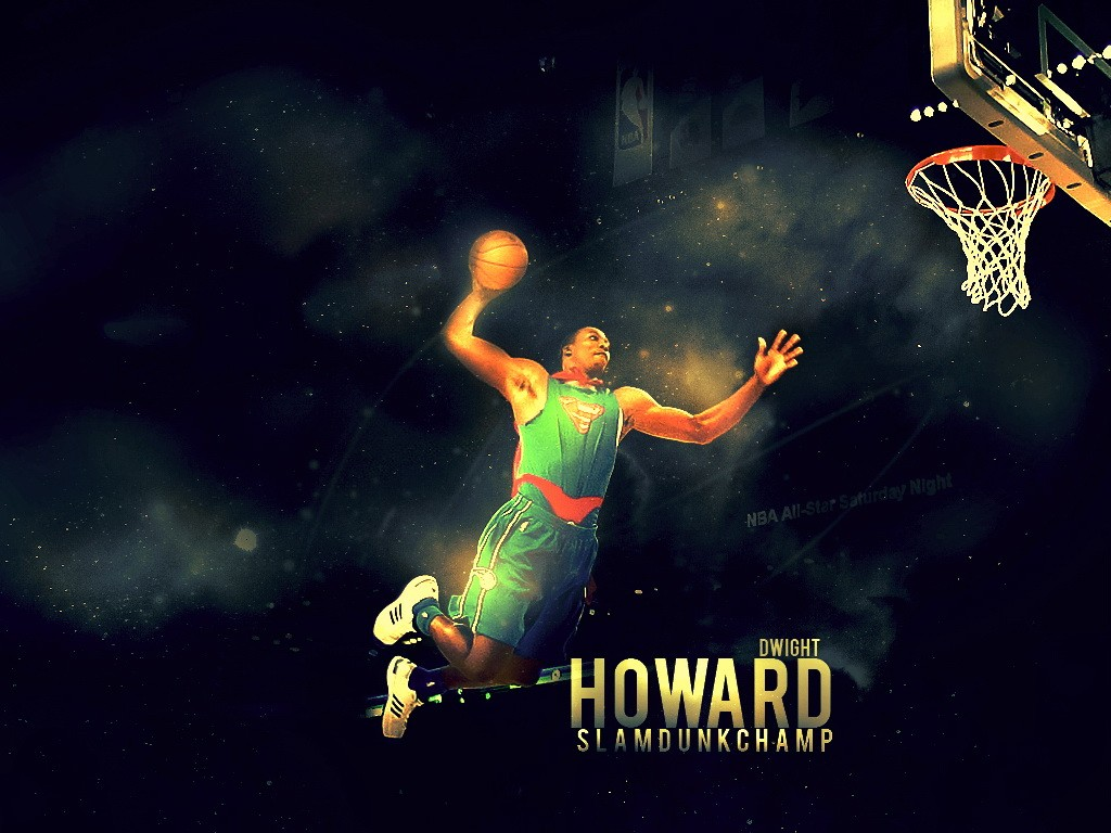 nba hd wallpapers