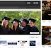 EducationUSA 2012 Social Media, Part 1 - Global Channels