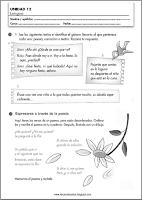 http://www.primerodecarlos.com/TERCERO_PRIMARIA/mayo/Unidad12/lengua/fichas/lengua4.pdf