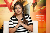Colors Swathi Cute Photos Gallery-thumbnail-51