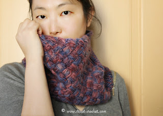 col-highland-xiaowei-tricot-texture