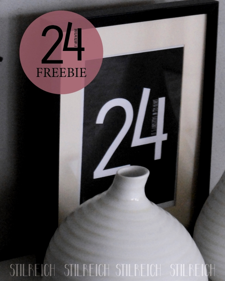 17th dec 24 print for you s t i l r e i c h blog - Stilreich blog ...