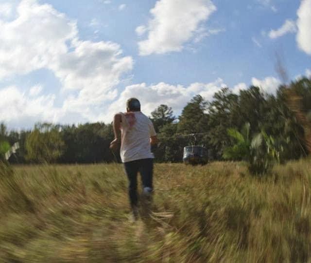 Imágenes de la película The Sacrament