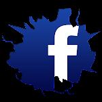 Diventa amico di Shoolit su Facebook