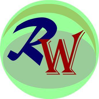 Read n Write Blog