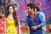 Pyar Mein Padipoyane Movie Stills-thumbnail-3