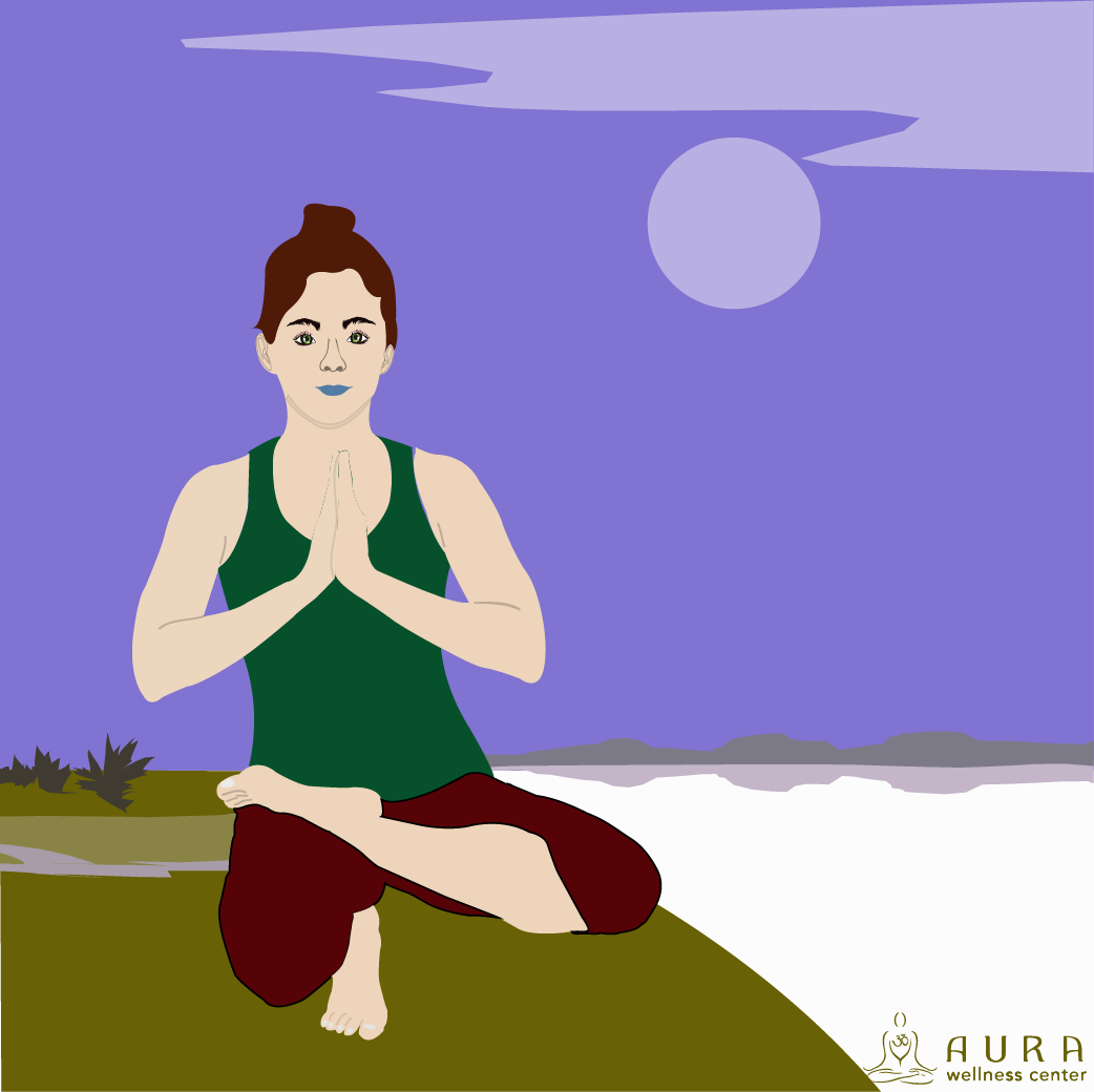 popular yoga types