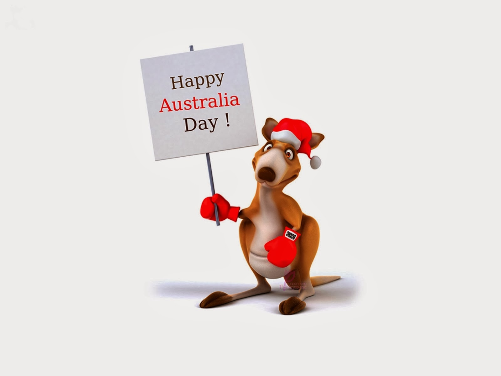 Happy Australia Day Quotes Messages With Greeting Images