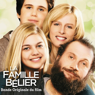 the belier family soundtracks-la famille belier soundtracks