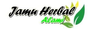 JAMU HERBAL ALAMI