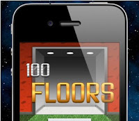 100 Floors walkthrough.