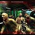 Dead Effect 2 - Un soldado en apuros contra la invasión zoombie