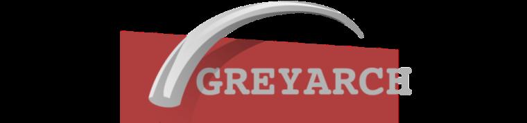 Greyarch