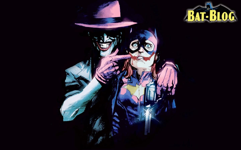 Cool Wallpaper Halloween Joker - wallpaper-batman-batgirl-Joker-variant  Best Photo Reference_401646.jpg