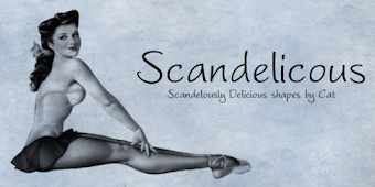 Scandelicious