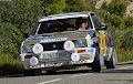 Seat rally clasicos