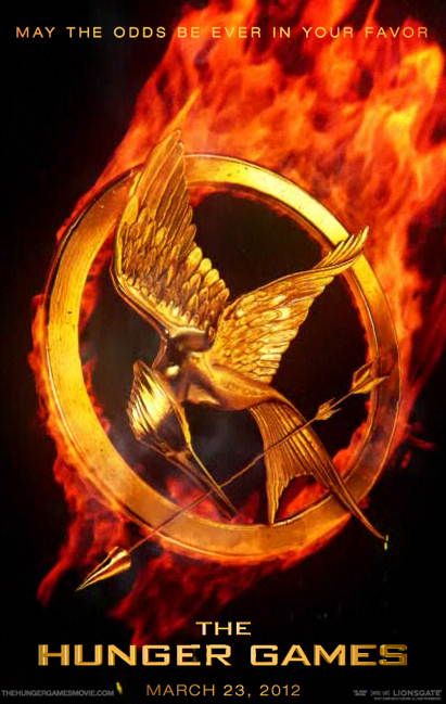 a critique of the hunger games Read what all the top critics had to say about the hunger games at metacriticcom  read full review 88 rolling stone peter travers mar 21, 2012 my advice is to keep your eyes on lawrence, who turns the movie into a victory by presenting a heroine propelled by principle instead of hooking up with the cutest boy.