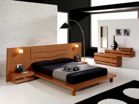 Home Furniture | Home Furniture Designs ~ Home Design Idea