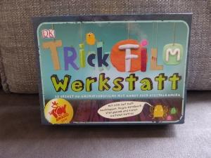 http://www.dorlingkindersley.de/titel-0-0/trickfilmwerkstatt-2018/