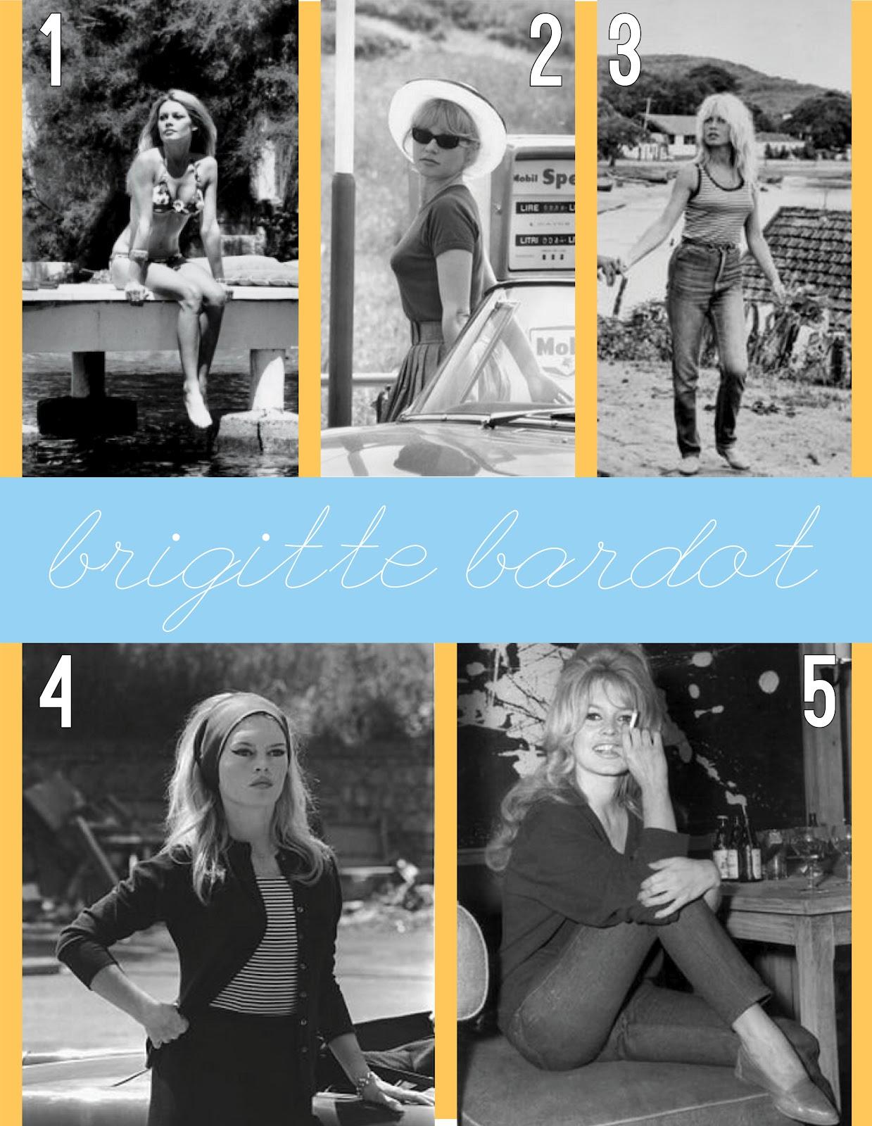 http://4.bp.blogspot.com/--FDG9HwYGw8/T_cNzwyGDXI/AAAAAAAAHPw/FbYRuSY4DFQ/s1600/brigitte+collage.jpg