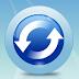 تحميل برنامج Synchredible لمزامنة البيانات وحفظها