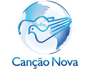 LOJA CANCÃO NOVA