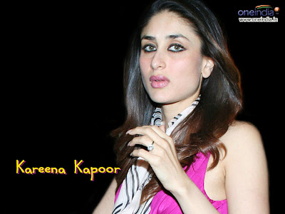 Unseen+Real+PIcture+of+Bollywood+Celebrty+Kareena+Kapoor+Hot+Look