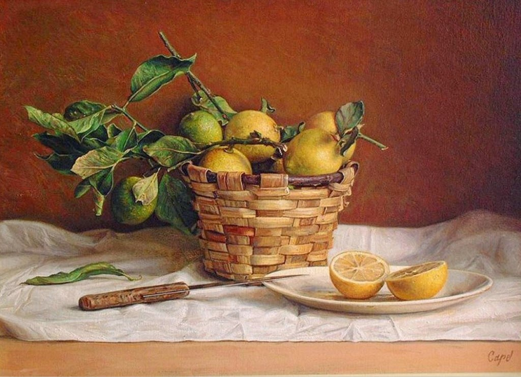 cuadro-de-naranjas-al-oleo