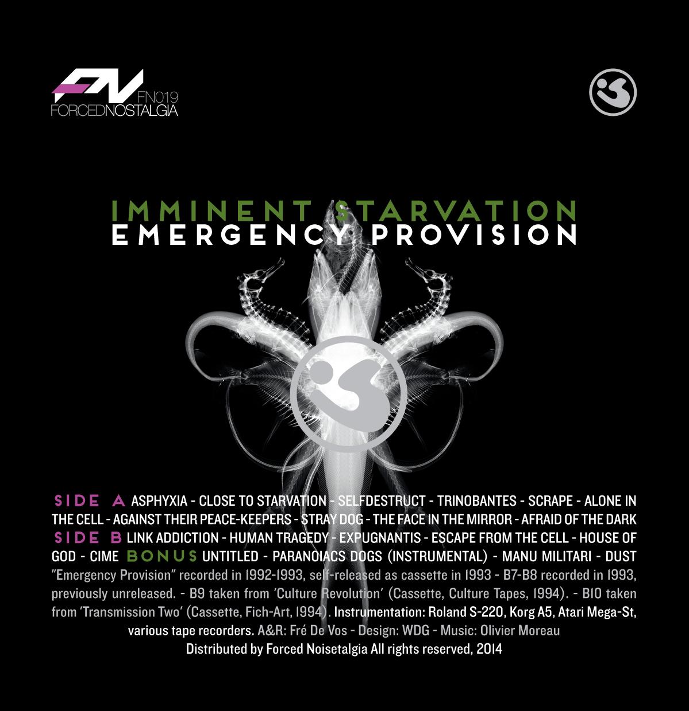 http://forcednostalgia.bandcamp.com/album/emergency-provision