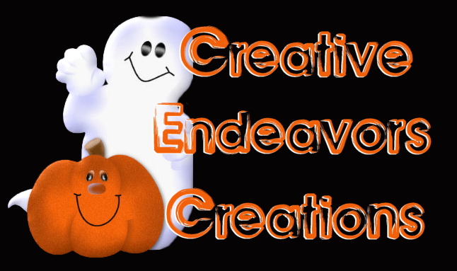 Creative Endeavors Creations