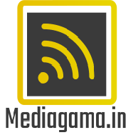 Mediagama.in: Guest Posting Site