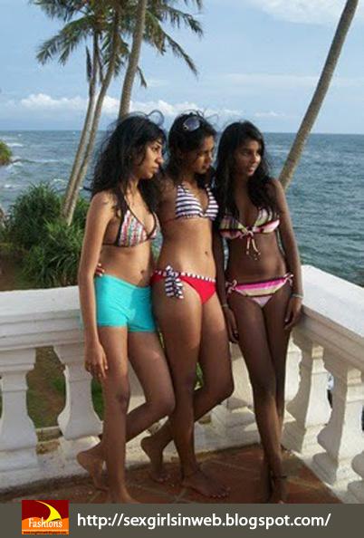 Xl Girls Pics - PornPicscom