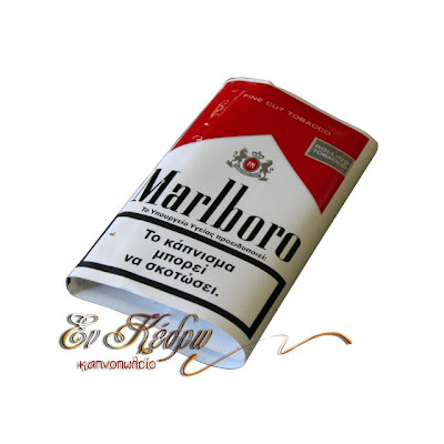 Idaho cigarette pack prices