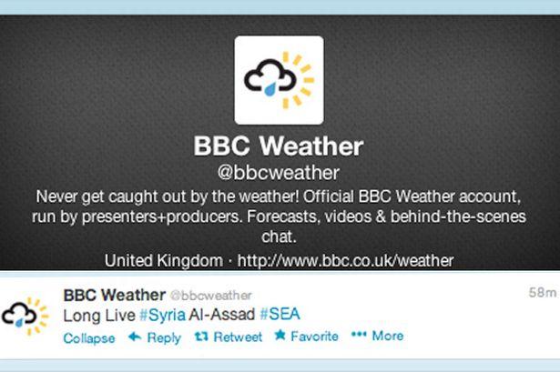 BBC Radio 1 (@BBCR1)   Twitter