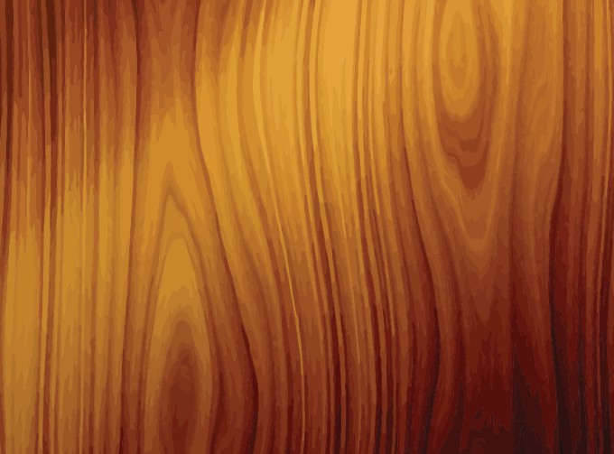 Amazing Gallery For Gt Single Wood Plank Vector