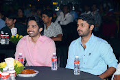 Manam Audio success meet Photos-thumbnail-19