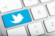 Paga con un tweet