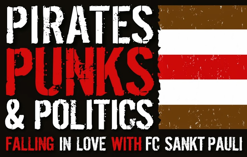pirates punks politics fc st pauli tv. Black Bedroom Furniture Sets. Home Design Ideas