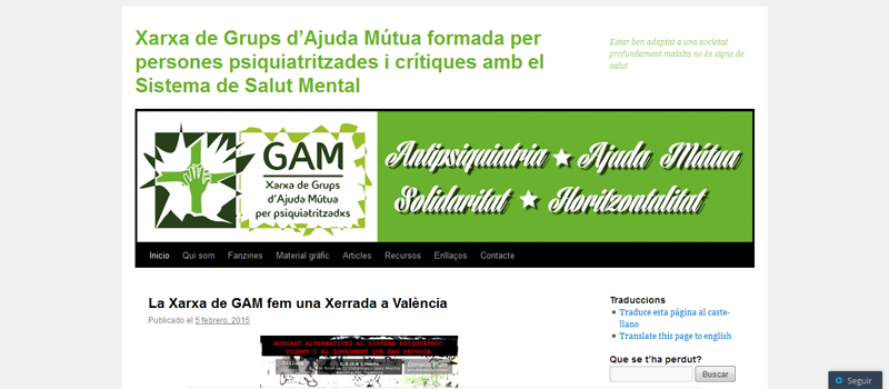 http://xarxagam.org