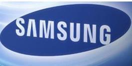 Jasa Samsung Elektroniku Reparasi TV Garansi - Jakarta Selatan