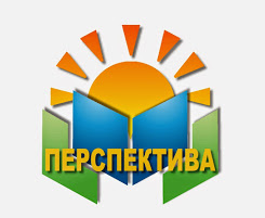 "БОУ г.Омска ""ЦТР и ГО ""Перспектива"""
