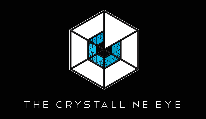 The Crystalline Eye