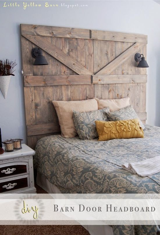http://littleyellowbarn.com/?b2w=http://littleyellowbarn.blogspot.com/2013/02/diy-barn-door-headboard.html
