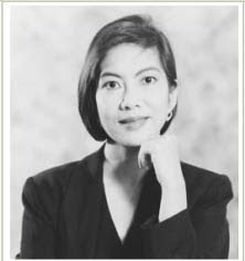 Ms. Wendy NN Duong, writer, lawyer, former judge, and former law professor