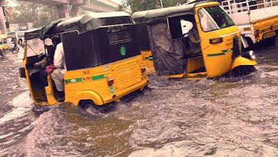 chennai-rain-autos