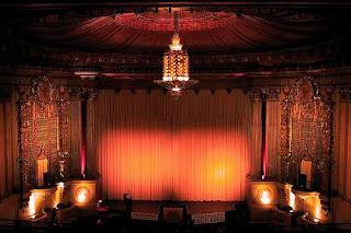 5 Besar Bioskop Paling Unik di Dunia