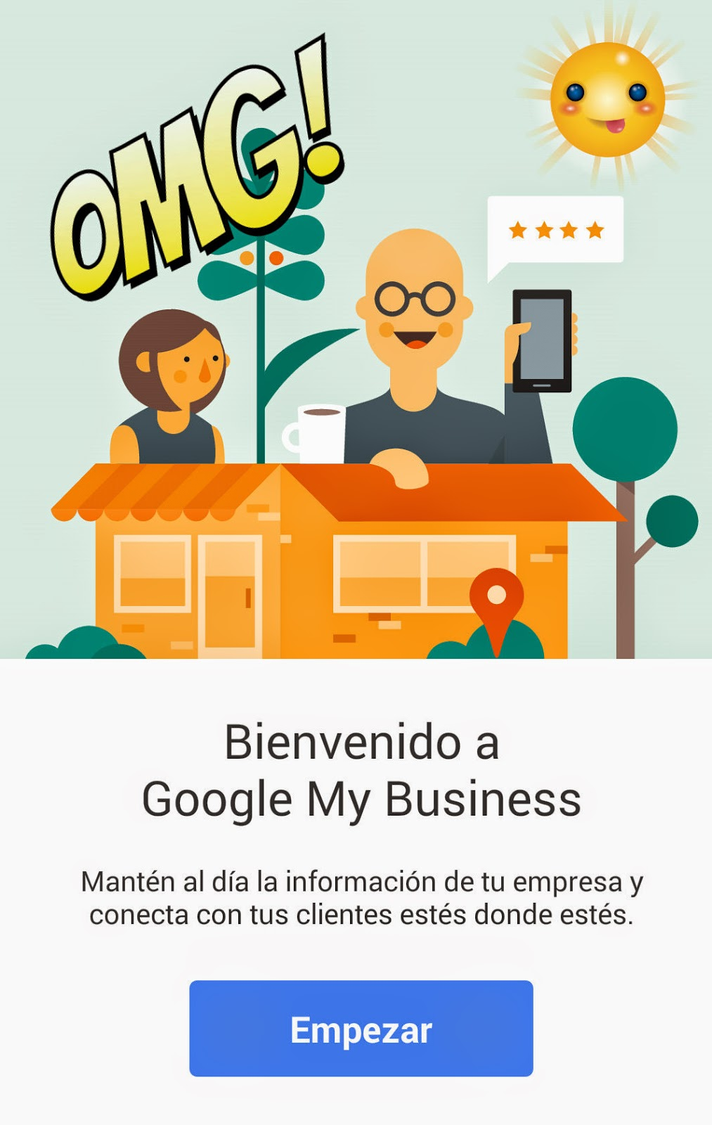 negocio en google my business
