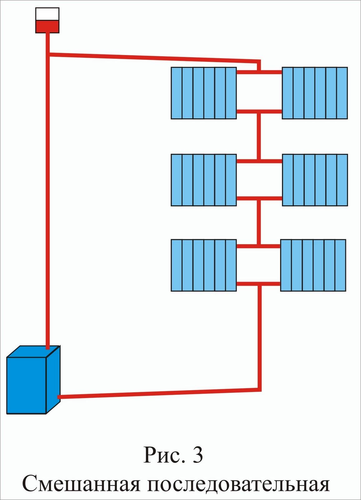 Схеме подключения лампочекчерез трансформатор в гипсокартонной конструкции