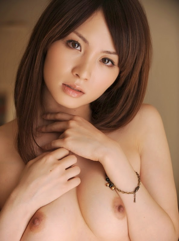 sexy nude sxey asian girl photo